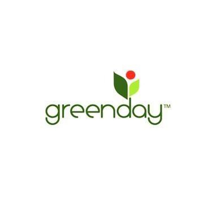 Greenday Nordic