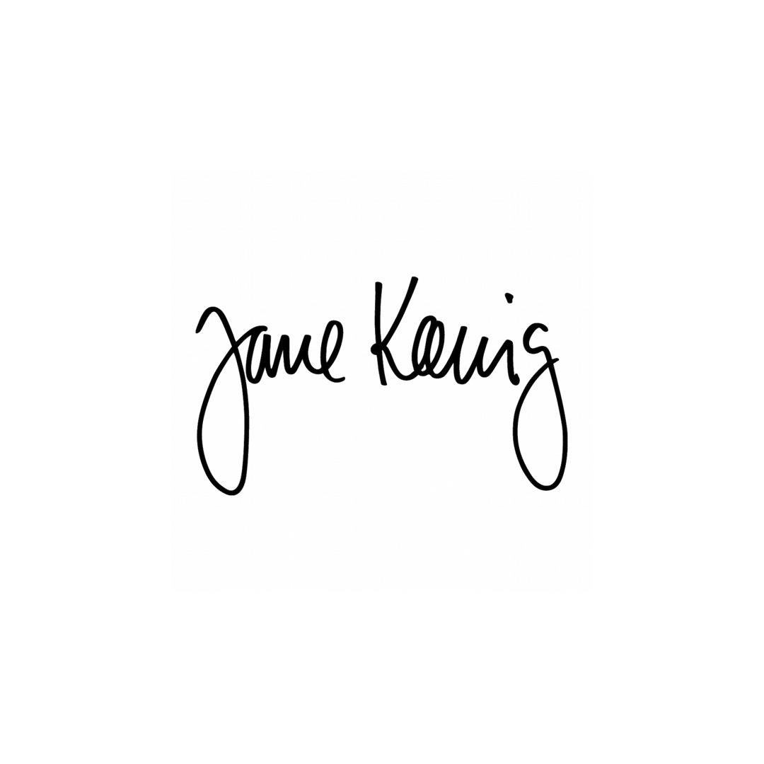 Jane Kønig
