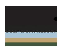 logo-lübker
